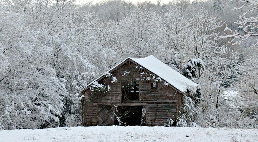 Kars Doğa Turu