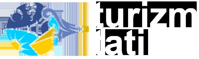 Turizm Tatil Responsive