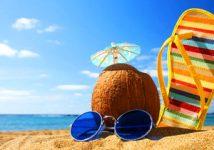 akdeniz otelleri, pansiyon oteller, turizm tatil