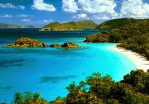 antalya doğası, en güzel koylar, turizm tatil