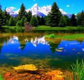 Antalya, turizm tatil, oteller, doğa