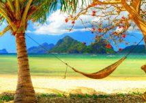 bozcaada otelleri, bozcaada pansiyonları, turizm tatil