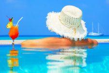 deniz tatil, plaj, turizm tatil
