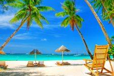 ucuz tatil, tatil fırsatları, turizm tatil
