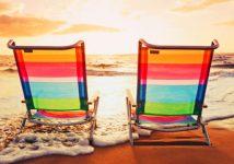 ucuz tatil, uygun oteller, turizm tatil